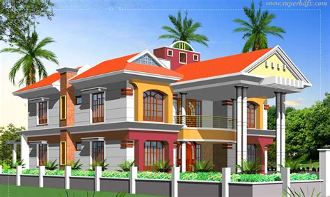 house elevation photos in tamil nadu studio design