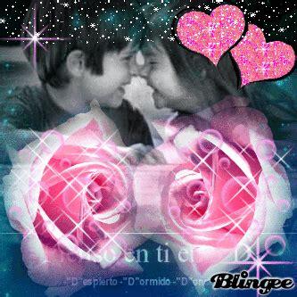 imagenes animadas de amor y ternura la ternura de un amor picture 128625336 blingee com
