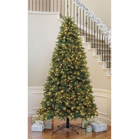 kirkland signature 9 ft christmas tree 29 best millstone decor images on ideas gold and