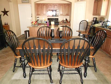 used dining room chairs for sale stevieawardsjapan