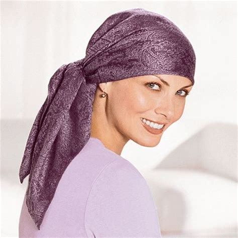 hair banfs for chemo 17 best images about chemo headwear on pinterest neck