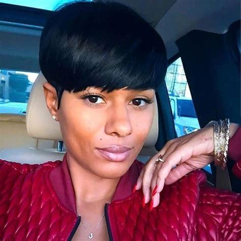 Sweet Pretty 3265 by Best 25 Bowl Cut Ideas Only On Bowl Cut Hair