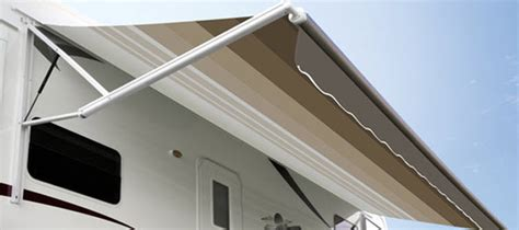 Dometic Awning by What Makes Dometic Power Awnings Best Suited For The