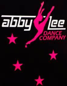 abby company