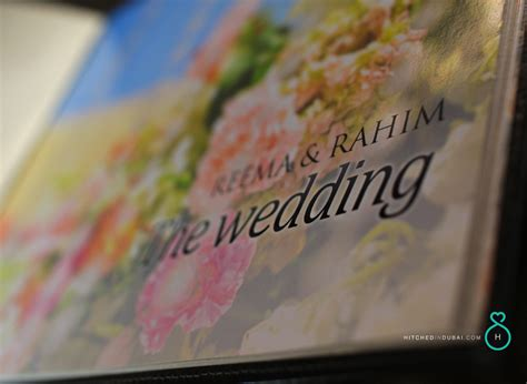 Wedding Album Design In Dubai by 187 Leather Wedding Albums In Dubai Schubertrodrigues