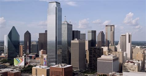 dallas home prices up 7 1 from a year ago sharp credit