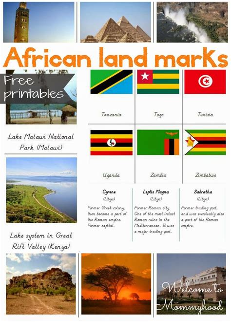themes in zimbabwean literature 17 best ideas about african flags on pinterest africa