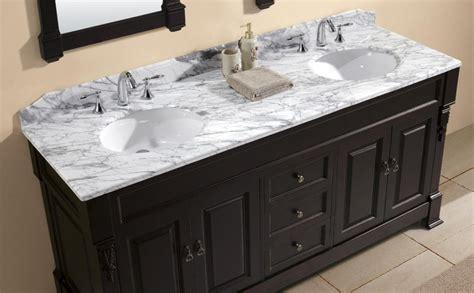 bathroom cabinets dallas vanities ideas awesome dallas bathroom vanities bathroom