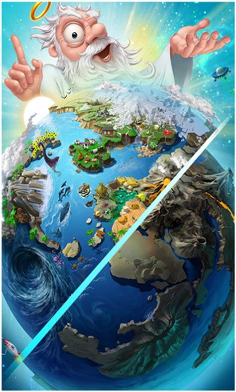 doodle god planet mana doodle god planet