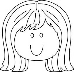 face coloring getcoloringpages