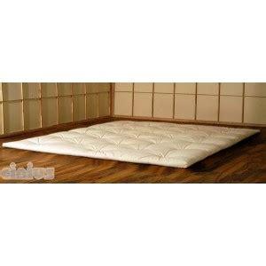 futon matratze shiatsu futon roselawnlutheran