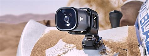action cam lg introduces action cam with live lte streaming cinema5d