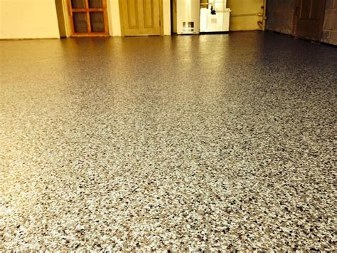 Garage Floor Coating Knoxville Tn 21 Best Images About Knoxville Tennessee Epoxy Flooring