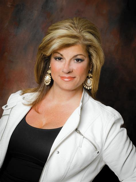 Kim Russo Psychic Medium | psychic kim russo at strafford s palace theater and