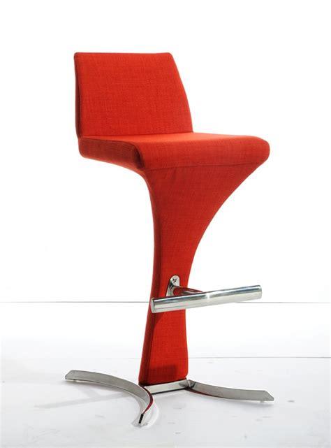modern furniture bar stools modern bar stools archives la furniture blog