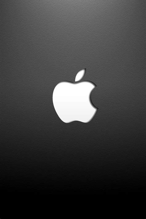 logo iphone wallpaper amazing apple logo wallpaper images cool