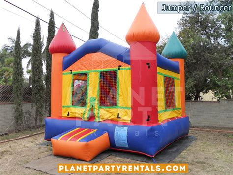table and chair rentals san fernando valley jumper bouncer bounce house rentals jumper rental san