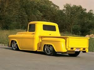 47 59 chevy truck forum autos post
