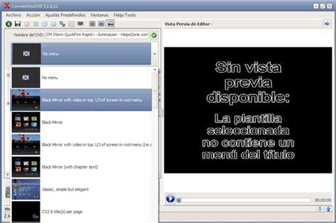 black mirror font descargar convertxtodvd gratis rocky bytes