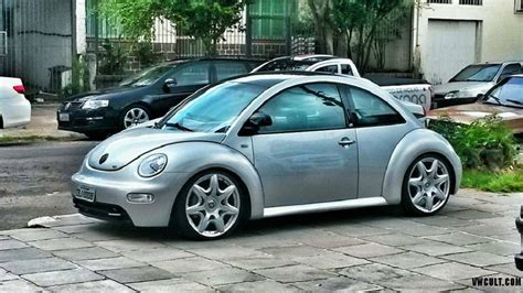 bentley volkswagen vw newbeetle bentley wheels