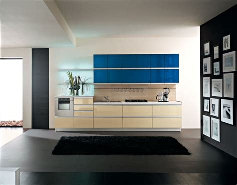 cucine moderne per mansarde cucine moderne per mansarda cucine per mansarde cordel