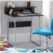 Small Desk Walmart Small Desks Desks Walmart
