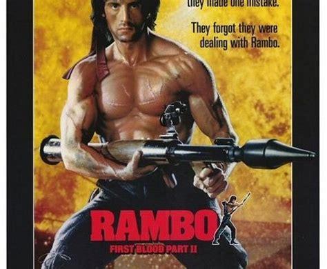 film in streaming gratis rambo ii la vendetta rambo 2 la vendetta 1985 film movieplayer it