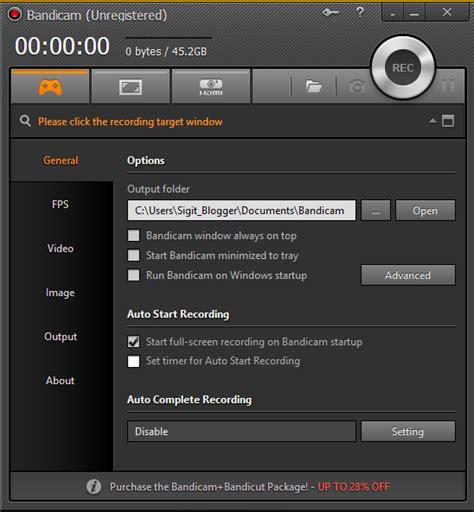 aplikasi bandicam full version bandicam 3 3 1 1191 final full version japanghoul