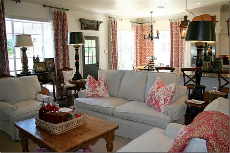 awkward living room needs decorating help worldly gray white walls worldly gray and intellectual gray on pinterest