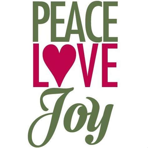 images of love joy and peace 1000 images about fruit of the spirit on pinterest each