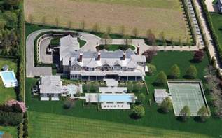 Beyonce House by Spend The Summer At Beyonc 233 And Z S Former Htons Home