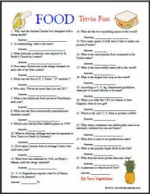 sports trivia questions and answers autos post