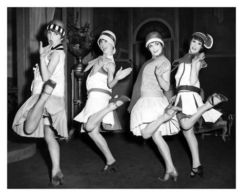 twenties girl written by b00slug000 roaring 1920s dance styles charleston fox trot texas tommy