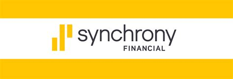 Synchrony Financial Home Design Credit Card Home Design Credit Card Synchrony Bank 28 Images Home