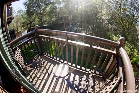 wilderness lodge 2 bedroom villa wilderness lodge 2 bedroom villa 45 disney photo gallery