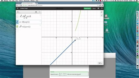 graphing calculator with table limits graphs and tables in desmos graphing