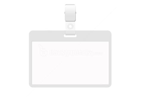 format name tag name tag template psd backgroundsy com