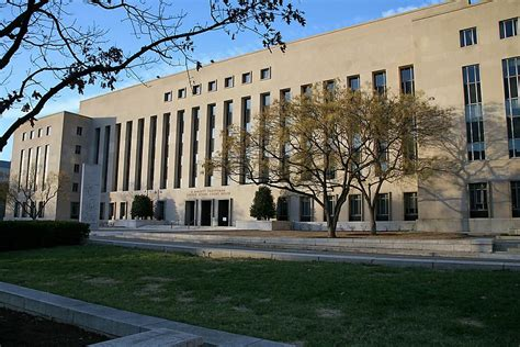 Us Bankruptcy Court Search Us Bankruptcy Court Photo Th Us Bankruptcy Court Office Photo Glassdoor Co Uk