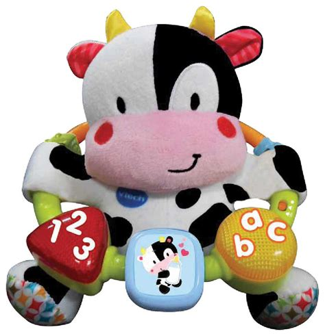 vtech moosical baby musical toys page 1 argos price tracker