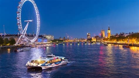 thames clipper with travelcard mbna thames clippers sightseeing visitlondon com