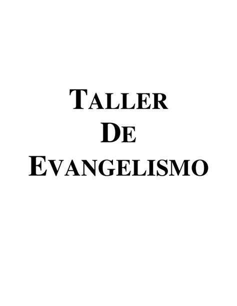 imagenes de evangelismo taller de evangelismo related keywords suggestions