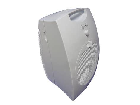bionaire 174 ulpa air purifier bap1560