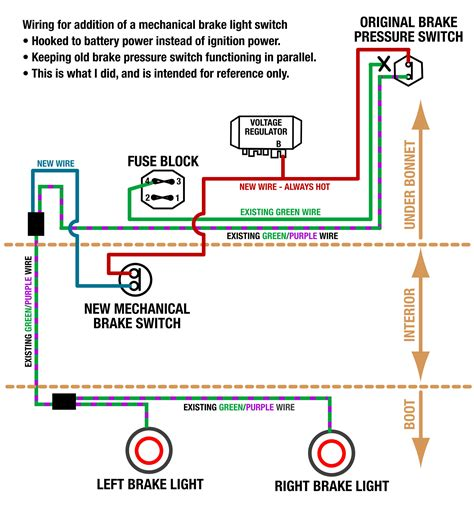 warm zone wiring diagrams dolgular