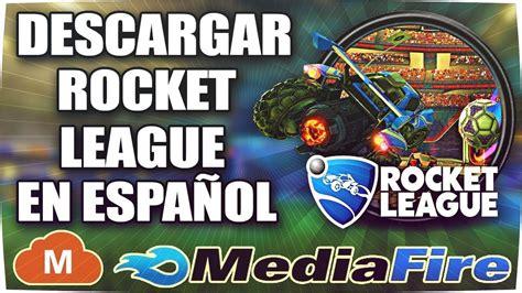 descargar league of stickman full ultima version descargar rocket league para pc full dlcs ultima version