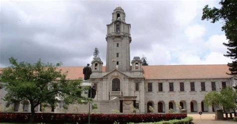 Iisc Bangalore Mba Ranking by Ft Masters In Management 2017 Ranking Iima Got To 21
