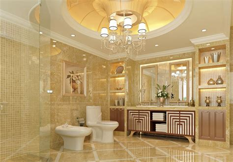 bath house design country house bathroom design download 3d house