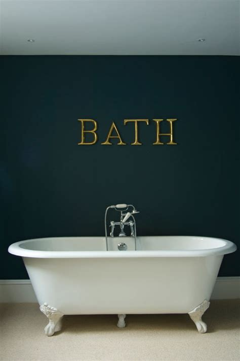 Small Bathtubs Uk How To Use Colour Farrow Amp Ball