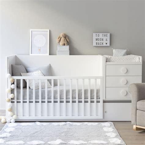 Kinderzimmer Einrichten Junge 784 by Kenay Baby Sweet Home Room