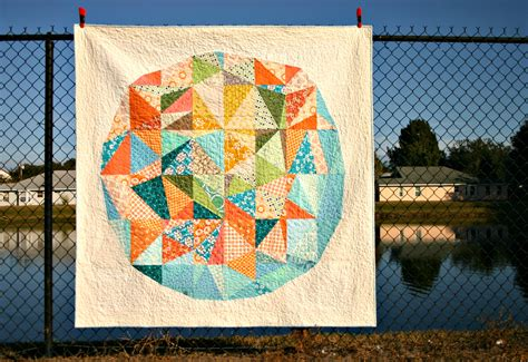 Quilt Guilds by The Modern Quilt Guild