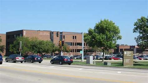 Clerk Of The Circuit Court Of Dupage County Search 505 N County Farm Road Room 2015 Wheaton Il 60187
